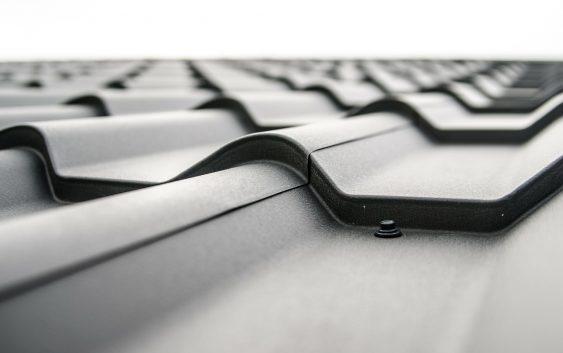 Blachodachówka jako najpopularniejsze pokrycie dachu