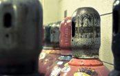 Tytuł  Instrukcja prawidłowego montażu butli gazowej 11 kg. O czym nie można zapomnieć?