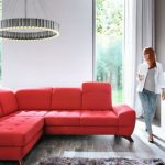 Katalogi WAJNERT MEBLE 2016 – moc inspiracji do domu