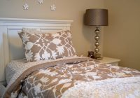 Rodzaje lamp do sypialni