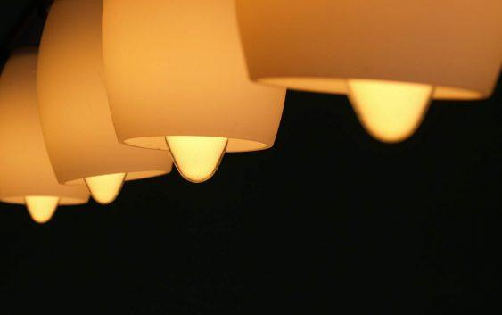 Dlaczego warto decydować się na oświetlenie LED?