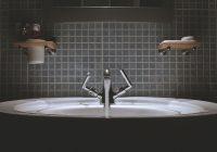 Dodatki łazienkowe – jak wykorzystać akcesoria łazienkowe do zmiany wyglądu całego pomieszczenia?