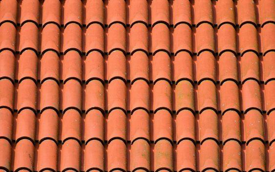 Własny dach nad głową – ale jaki?