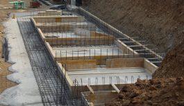 Jaki beton na fundamenty wybrać?