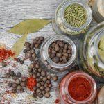 Artykuły spożywcze – odpowiednie przechowywanie