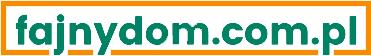 fajnydom.com.pl