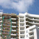 Jak kupić mieszkanie w stanie deweloperskim?
