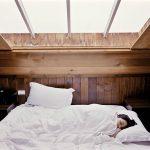 Jak wybrać odpowiednie łóżko do swojej sypialni?