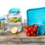 10 rzeczy które musisz mieć w swojej kuchni