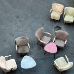 Jak odnowić krzesło tapicerowane?