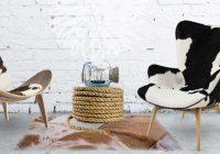 Meble, które są designerskie i ponadczasowe! Sprawdź, które warto kupić!