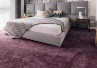 Dywan czy wykładzina dywanowa – co lepiej sprawdzi się w sypialni?