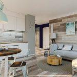 Jakie warunki musi spełniać mieszkanie, aby zostać apartamentem?