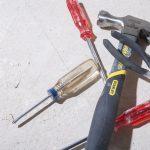 Dlaczego profesjonalne narzędzia są warte swojej ceny?