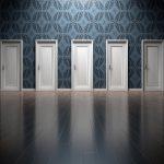 Drzwi zewnętrzne – czym kierować się podczas zakupu?