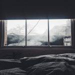 W jaki sposób działają okna energooszczędne?