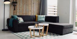 Zimowe klimaty w Twoim domu – czas na nowe dekoracje!