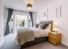 Czy warto montować klimatyzację w domu?