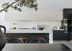 Wykończenie podłogi z systemem ogrzewania podłogowego – jak zrobić to dobrze?