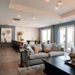 Aranżacja mieszkania pod klucz – czy warto?