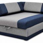 Jak wybrać sofę dla dziecka?